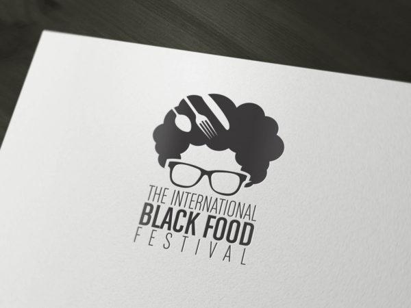 BLACK FOOD FEST