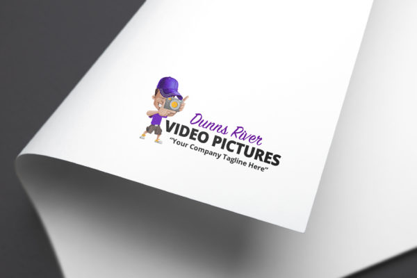 Video Pictures